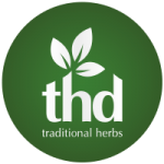 thd – traditional herbs distributor